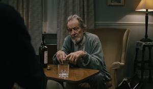 residents // short film